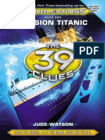 1_-_mission_titanic - Copy.pdf