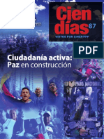 20160502.ciendias87.pdf