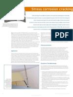 CobraConsultancy_corrosion.pdf