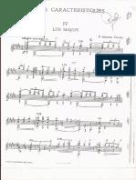 F. Moreno Torroba-Los mayos.pdf