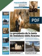 Periodico Bimestral Septiembre_octubre 2014