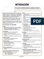MANUAL VT275 --02.pdf