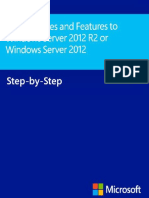 Migrate_Roles_and_Features_to_Windows_Server_2012_R2_or_Windows_Server_2012.pdf