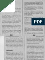 Analisis de Coyuntura Alvaro vazquez