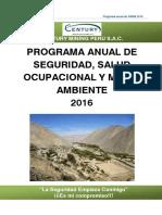 PROG  ANUAL SSOMA 2016.pdf