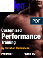 Performance-1-1.pdf