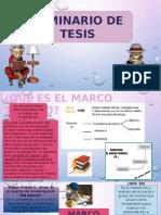 Marco Teórico - Tesis - ANGEL GABRIEL ORTIZ A.