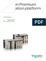 Premium Catalogue En_ed 2012-05 (Web)[1]