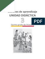 documentos-Primaria-Sesiones-Unidad03-QuintoGrado-Integrados-Orientaciones.pdf