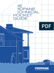 PropaneTechnical Pocket Guide.pdf