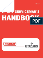 lp gas Fisher Handbook serviceman inst.pdf