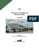 ICAO - Annex 14 - Aerodromes