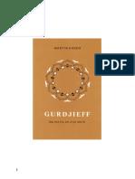 Gurdjieff Mens Werk