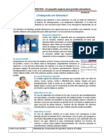 Info 058 SSO ¿trabajando con solventes.pdf