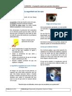 Info 030 SSO Protección de los ojos.pdf