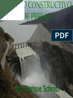 expositor7.pdf