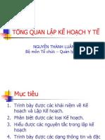 6 Lập Kế Hoạch y Tế y5