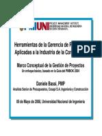 Marco Conceptual de la Gestion de Proyectos.pdf