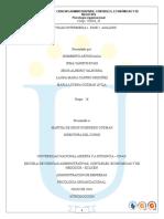 Actividad Intermedia 1. Fase 2. Analisis_g_16.