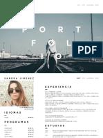 PORTFOLIO2017.pdf