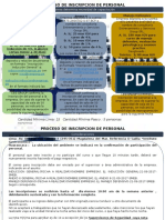 Instructivo de Inscripción CES GROUP (1)