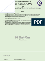 Case Semester 2 (RB)