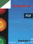 Capitulo7_SEMAFOROS.pdf