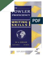 proficiency book.pdf