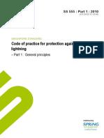 SS 555-1-2010 - Preview.pdf