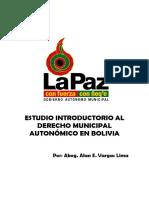59554821-INTRODUCCION-AL-NUEVO-DERECHO-MUNICIPAL-AUTONOMICO-EN-BOLIVIA-Version-2011 (1).pdf