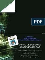 59554821 Introduccion Al Nuevo Derecho Municipal Autonomico en Bolivia Version 2011 (1)