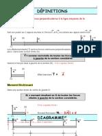 corrigeFLEXION.doc