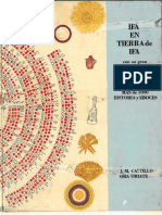 Ifa en Tierra de Ifa.pdf