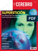 Superstición - Mente y Cerebro.pdf