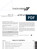 2012-Journey-OM-3rd.pdf