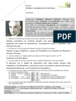 fichatrab-anosdaditadura-correao-120503040127-phpapp02.docx