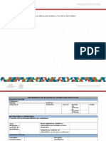 Formato de Estrategia Didactica (1)