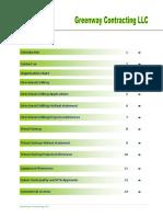thrust boring procedure.pdf