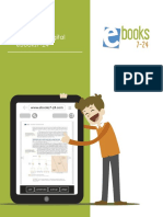 Guía eBooks7-24