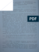 manuel to print.pdf