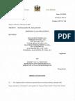 Federal Court Decision Feb. 2 2017.pdf
