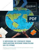 eBook 5 Medidas de Choque