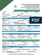 Solicitud_Poliza_Veh_Terrestres (1).pdf
