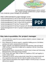 projectmanagerjobdescription-141204011805-conversion-gate01.pptx