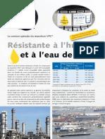 BROCHURE - MANCHON VPC GAMME RESISTANCE HUILE ESSENCE ET EAU DE MER.pdf