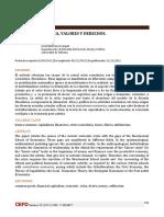 Escuela Neoclasica.pdf