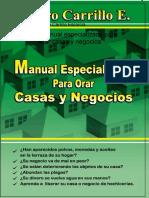 3. MEOCN._pdf