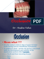 occlusion.pptx
