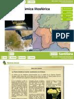 15.tectonica_placas.pdf