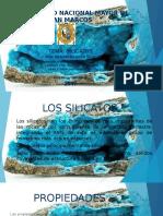 minerales no metalicos.pptx